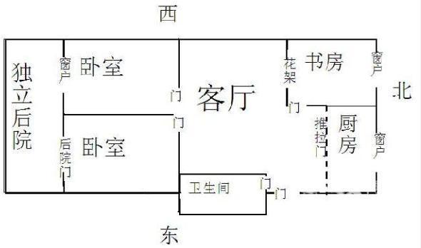 电路 电路图 电子 户型 户型图 平面图 原理图 590_348