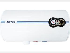 普通型电热水器