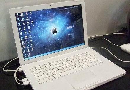 新款上市 疯狂挑战最低价品牌笔记本电脑