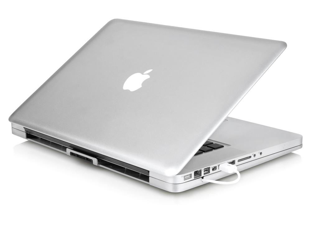 魅力诱惑 超强新款Apple笔记本1600元大热卖