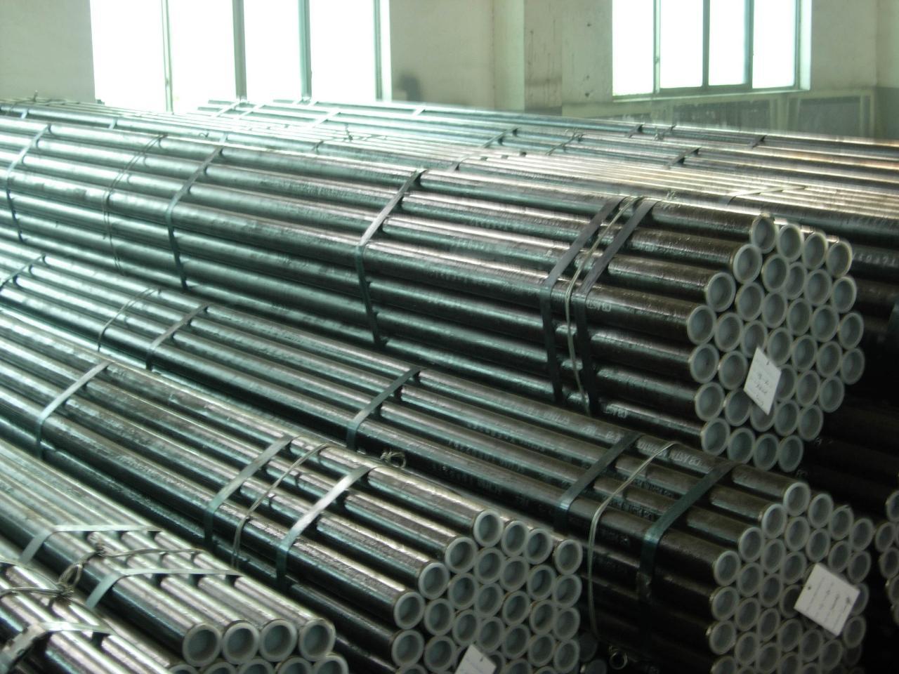 彬县不锈钢管材批发零售,大量现货,