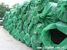 榮縣酒店賓館熱水工程中央空調安裝用橡塑海綿保溫材料