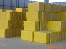 榮縣建筑裝飾巖棉板防火板生產銷售