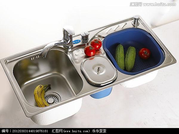 福兰特水盆