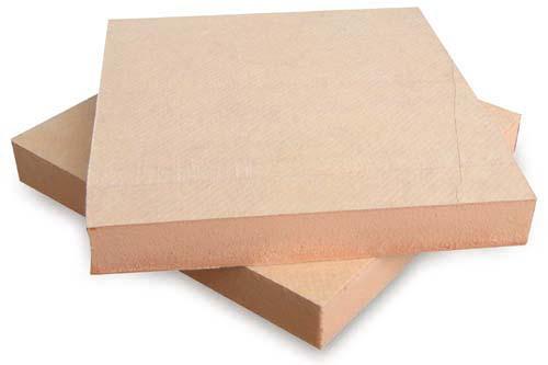 宁夏外墙保温A级阻燃酚醛板,宁夏外墙防火酚醛板厂家