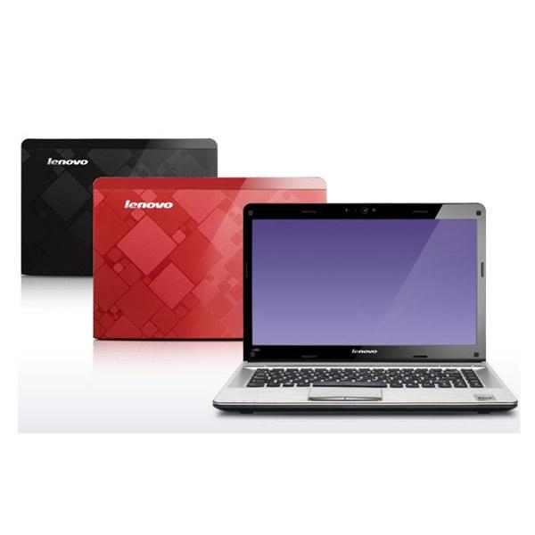 新上市酷睿i7笔记本心动价疯狂销售送大礼包