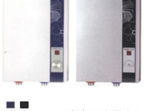 维京WJ-X2无极恒温即热电热水器