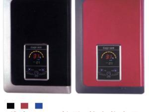 维京WJ-BS触屏7档即热电热水器