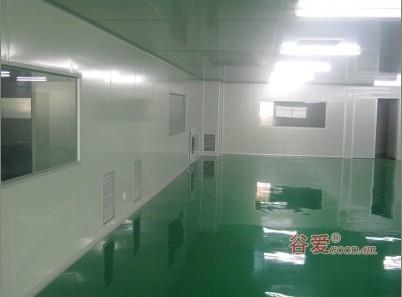 彩钢板安装/惠州彩钢板装修