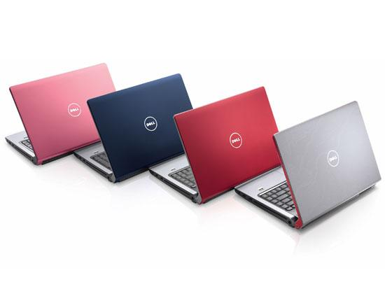 好消息!!!庆周年笔记本电脑让利大促销!