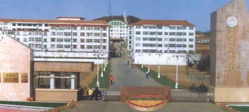 山東省威海市衛生學校2012年招生簡章