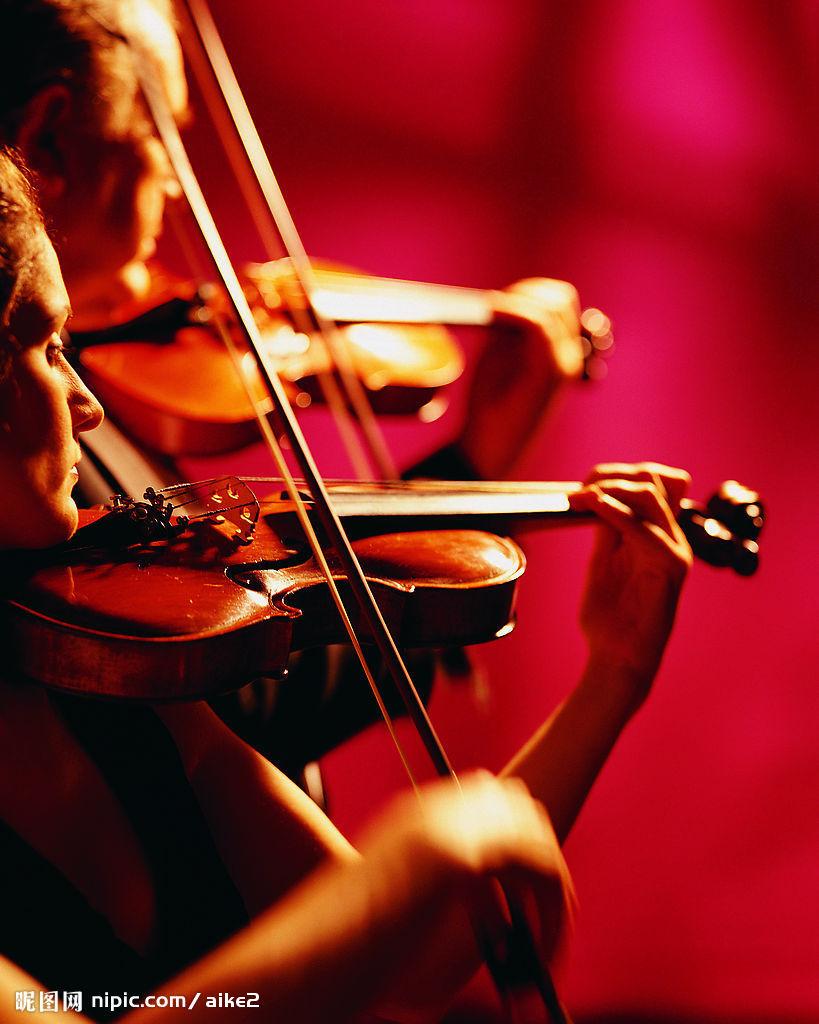小提琴培訓班