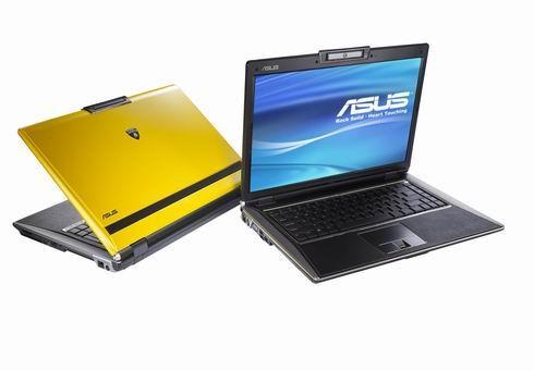 热卖华硕酷睿i7可玩大型游戏大屏幕笔记本