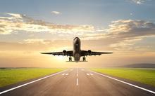 北京机票代理加盟招商