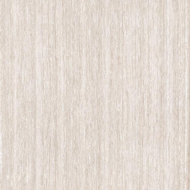 白木纹高清贴图