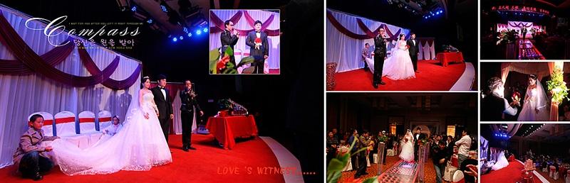 婚礼跟拍QQ269539556