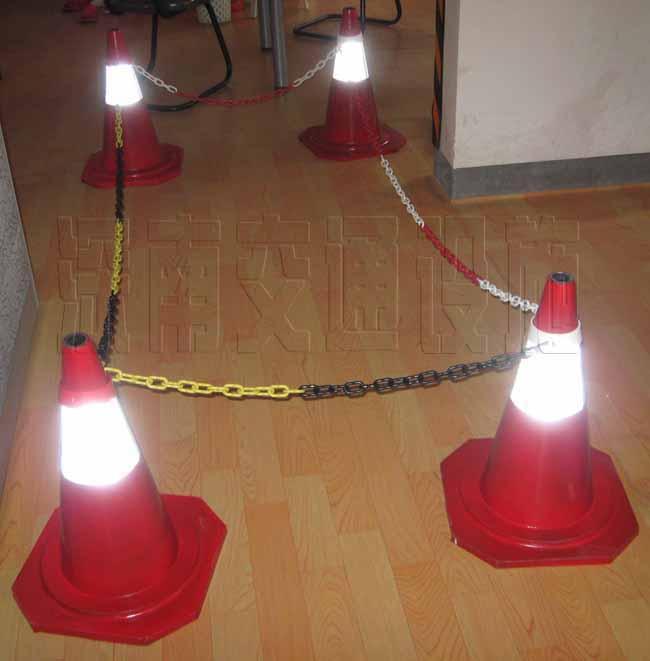 北京专业安装路锥专业安装隔离柱1870166520