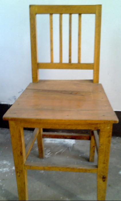 出售居家桌椅、办公桌椅