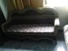 二手藤椅沙發