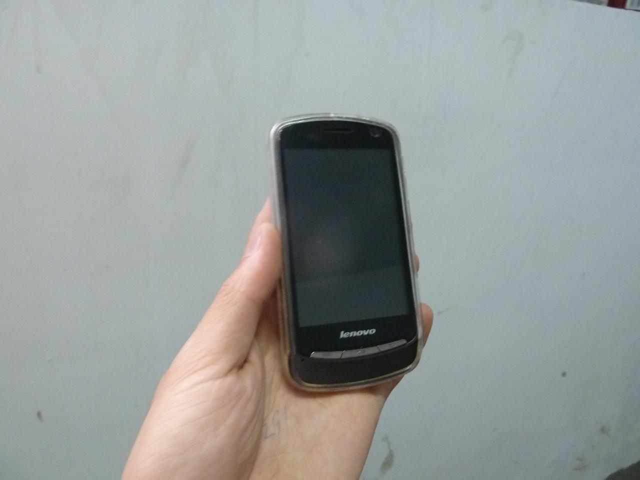 新买联想P70手机出售
