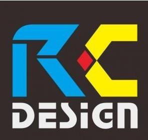 專業店面設計、平面廣告設計