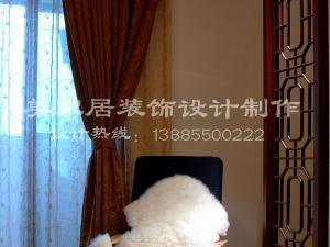 张先生家居装修设计