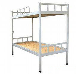 便宜铁架床