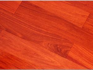 ��花梨(�t花梨)瑞嘉�金��木地板