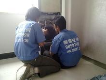 北京怀柔区空调安装86925534