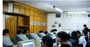 閔行航華初級辦公,高級文秘培訓班 航華學電腦學校