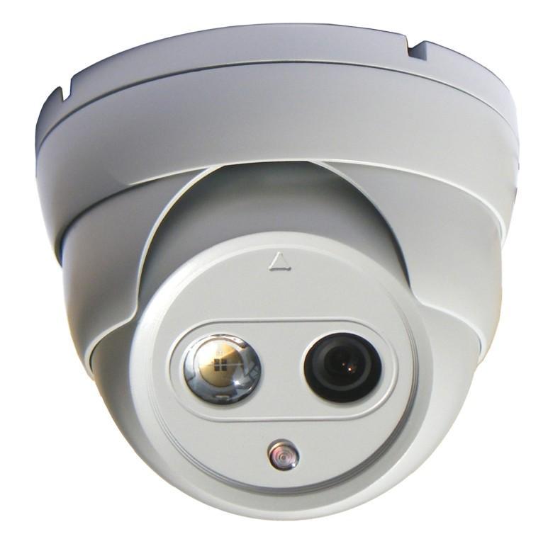 安装监控  防盗器
