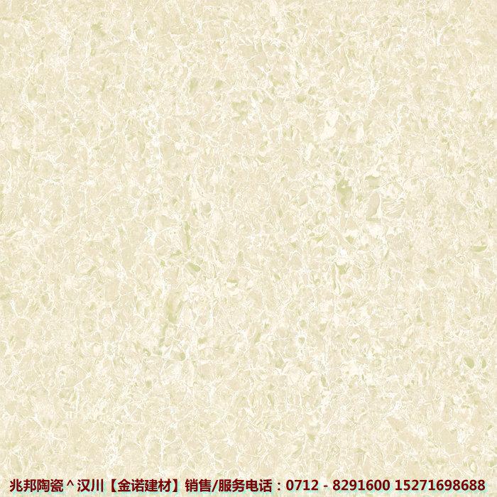 兆邦-彩蝶纷飞-88458