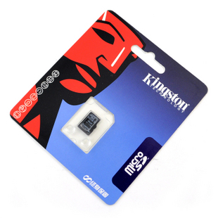 4G 手机内存卡免费送(TF卡 microSD卡 )