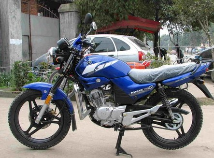 摩托車轉讓,證件完整 ,可過戶。
