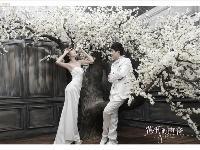 �n式婚�