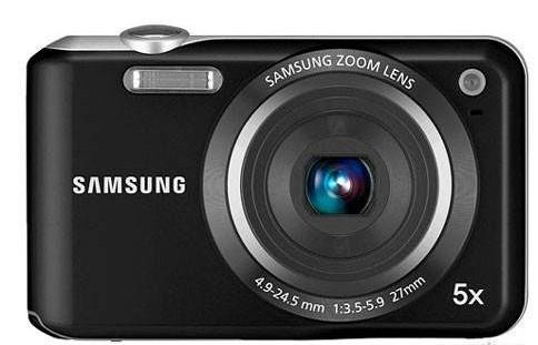 几乎全新的三星数码相机一部想换笔记本、智能手机