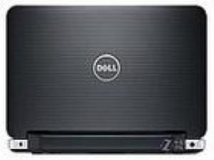 DELL/戴尔笔记本 14V-556 I3-2350 500