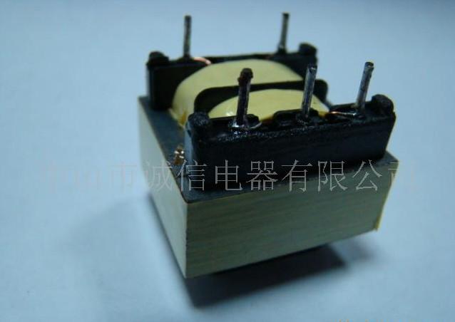 EIZ-28变压器