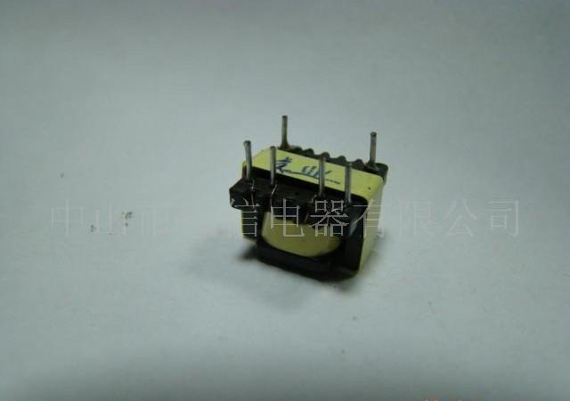 EE-12.5(2+4)高频变压器