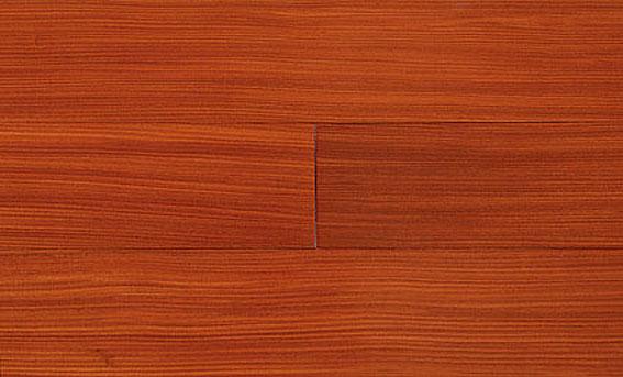 柚木地板效果图图片欣赏下载