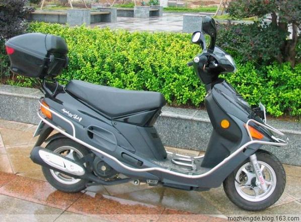 湛江二手摩托车 湛江二手电动车 交易市场