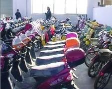 郑州二手电动车,郑州二手摩托车,郑二手车交易市场