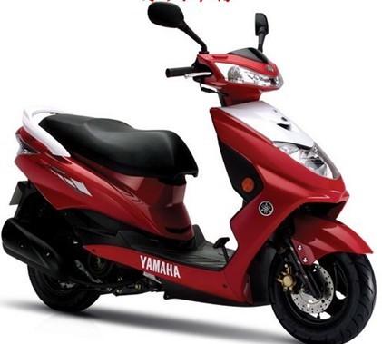 亚博体育yabo88在线二手电动车&&亚博体育yabo88在线二手摩托车交易中心