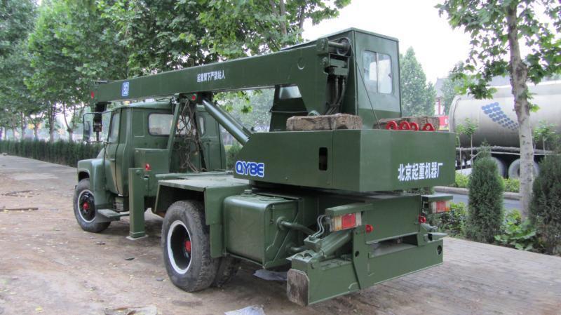 北京8吨吊车_偃师车辆_偃师在线