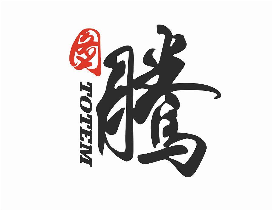 偃师【图腾国际骑行俱乐部】獴酷斯、GT、山地自行车