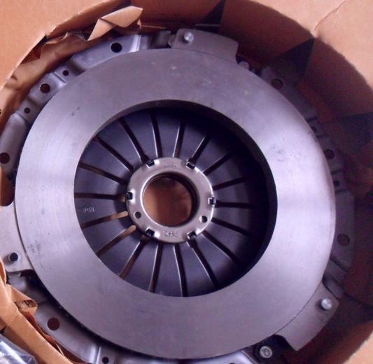 北京现代索纳塔离合器三件套/盘/片/轴原厂质优价廉