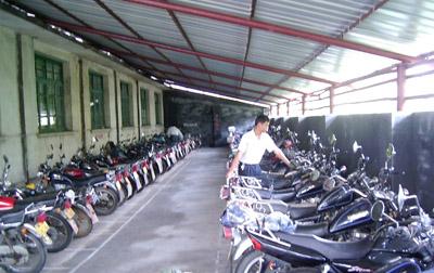 梧州二手电动车 梧州二手摩托车交易市场