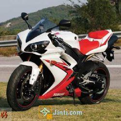 低價出售九成新以上二手摩托車 電動車 跑車