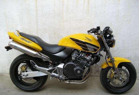 拉斯维加斯注册二手摩托车交易网 拉斯维加斯注册二手摩托车交易市场