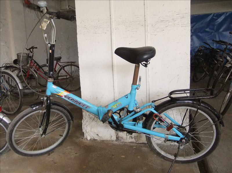 自行车出售